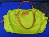 KATE SPADE Handbag DIAPER BAG